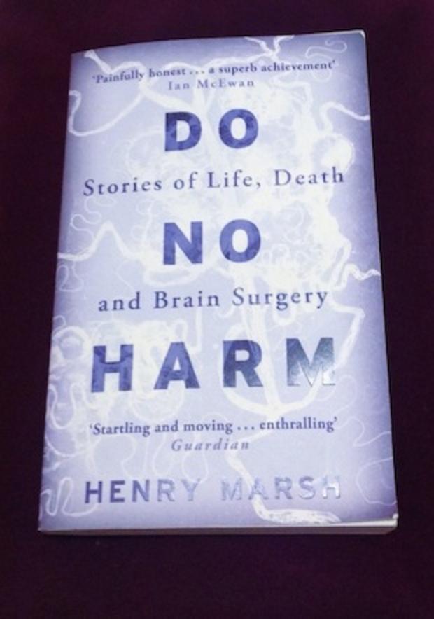 donoharm-book-cover.jpg