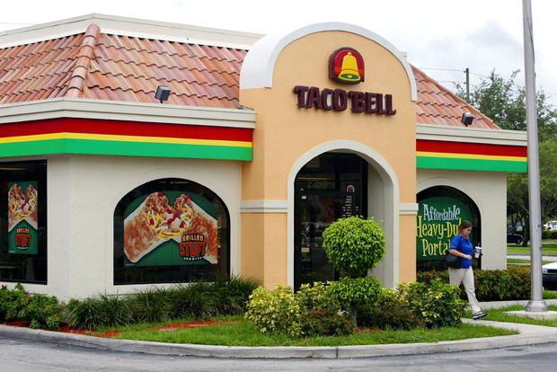 taco-bell-gettyimages-1752967.jpg