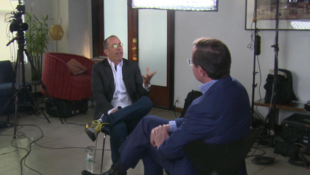 jerry-seinfeld-anthony-mason-interview-620.jpg