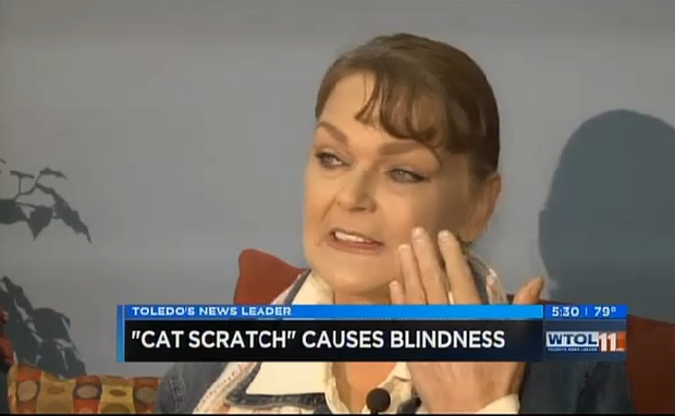 janese-walters-cat-scratch-fever-screen-grab.png