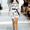 kendall-jenner-gettyimages-454878426.jpg
