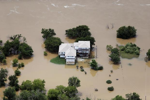 Singleton nsw annual rainfall