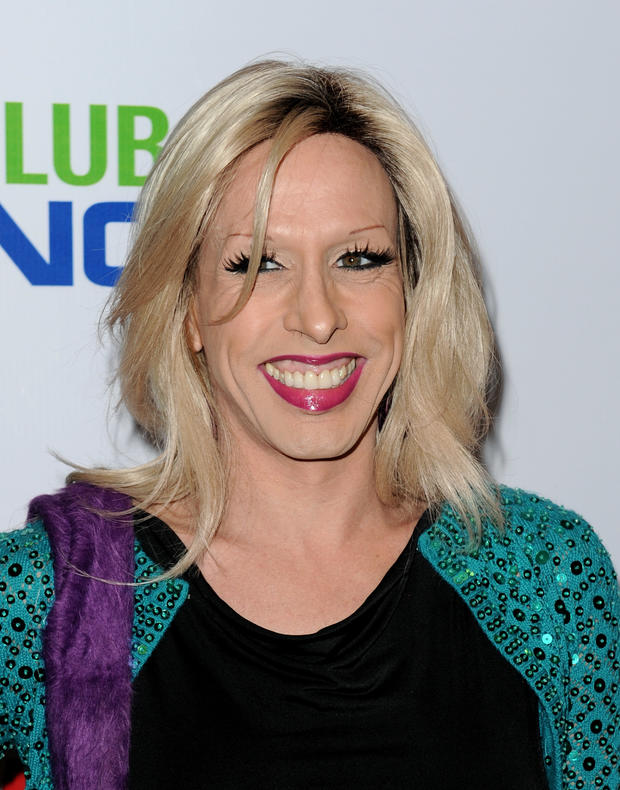 alexis-arquette-gettyimages-95913338.jpg