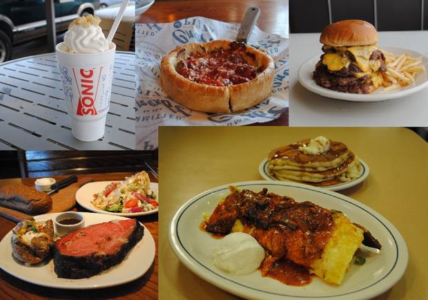 foodcomposite.jpg