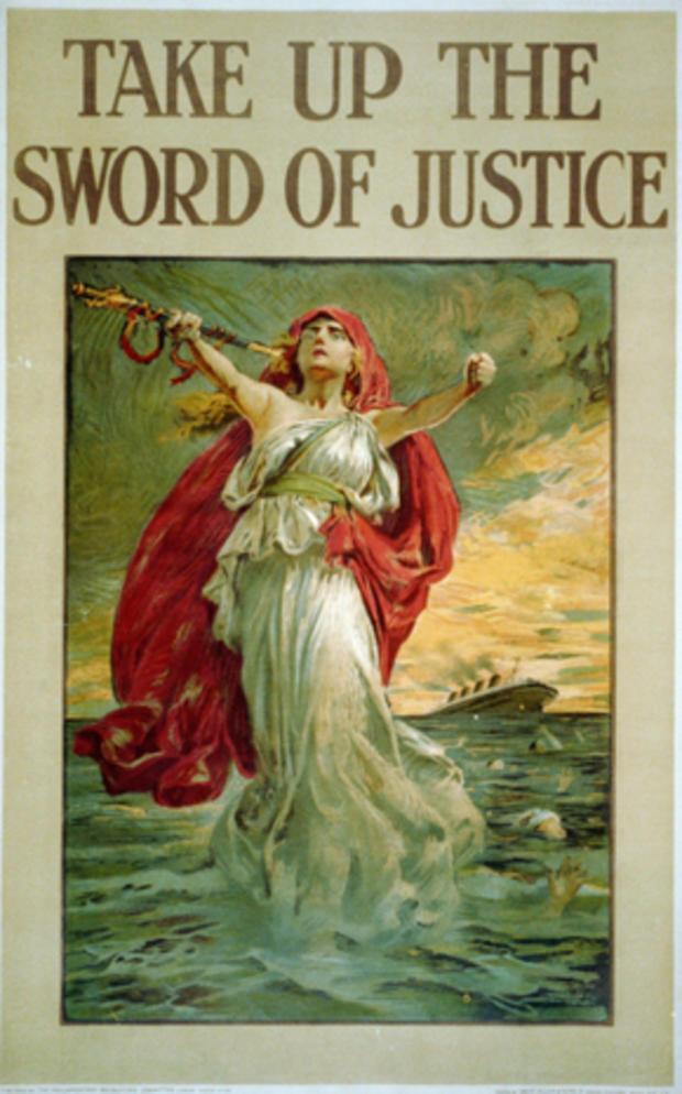 lusitania-propaganda-sword-of-justice.jpg
