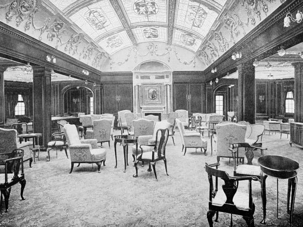 lusitania-first-class-lounge.jpg