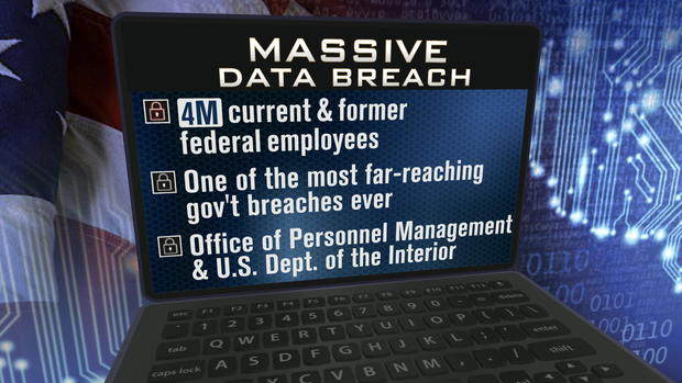 breach of data at tjx is Payment card fraud (card) fraud involving debit and credit cards that is not accomplished via hacking for example, skimming devices at point-of-service terminals.