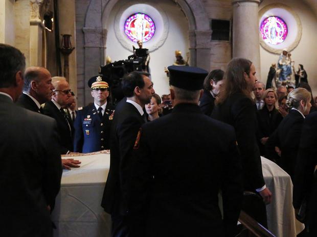 beau-biden-funeral-rtx1fdr7.jpg