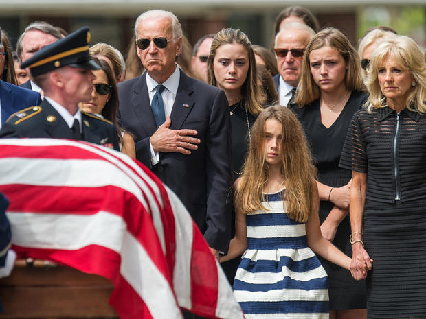 beau-biden-funeral-rtx1feti.jpg