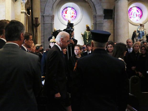biden-funeral-rtx1fdnl.jpg