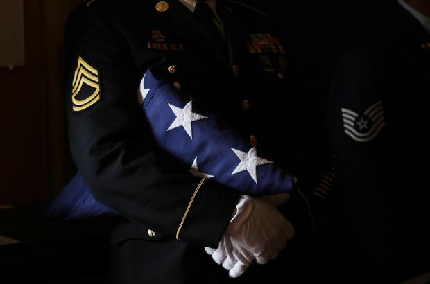 Biden-funeral-rtx1fe8c.jpg