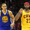 lebron-james-stephen-curry.jpg