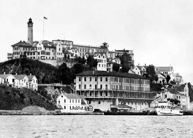 alcatraz-gettyimages-103933294.jpg