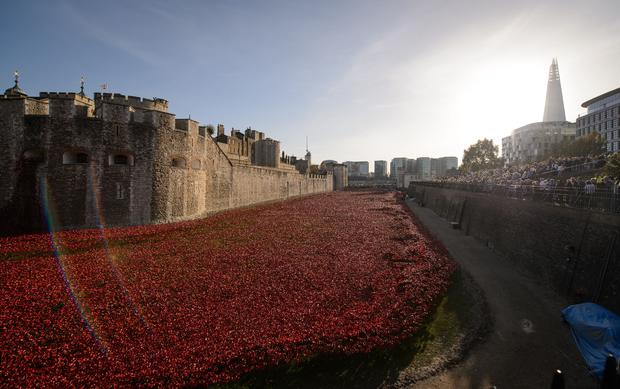 tower-of-london-gettyimages-458175904.jpg