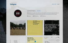 Veterans launch Instagram page to prevent suicide