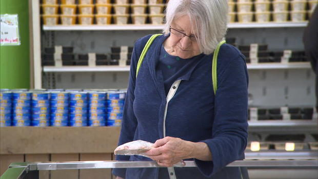 screen-grab-woman-looking-at-food.jpg