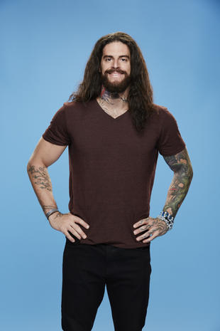"Inside scoop on ""Big Brother"" season 17"