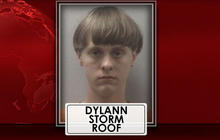 Special Report: Charleston shooting suspect captured