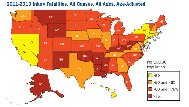 injury-deaths-graphic.jpg