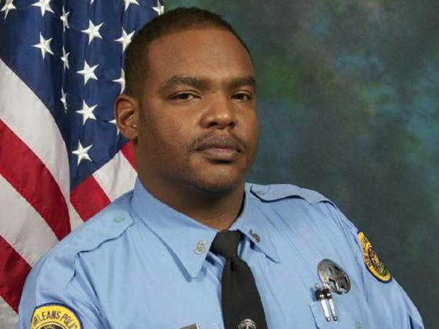 new-orleans-police-officer-daryle-holloway.jpg