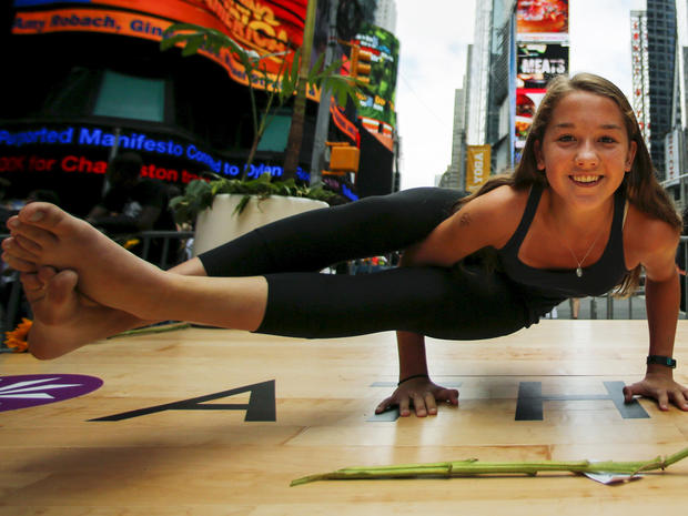 yoga-nyc-promo-rtx1hhf3.jpg