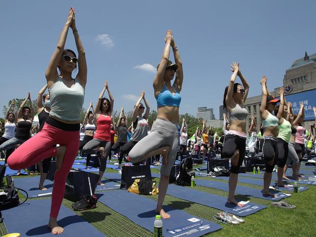 yoga-south-korea-477955586.jpg