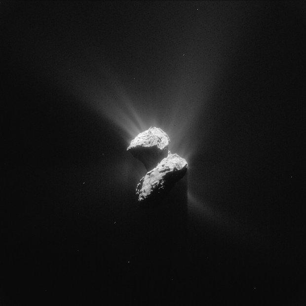 cometon5june2015navcamnodefullimage2.jpg