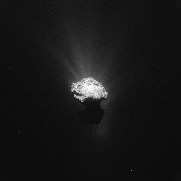 cometon7june2015navcamnodefullimage2.jpg