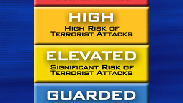 terror-short-take.jpg