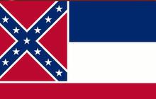 Mississippi legislator advocates removing Confederate design from state flag