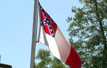 More states join movement against Confederate flag