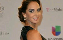 Mexico may quit Miss Universe pageant after Donald Trump's comments