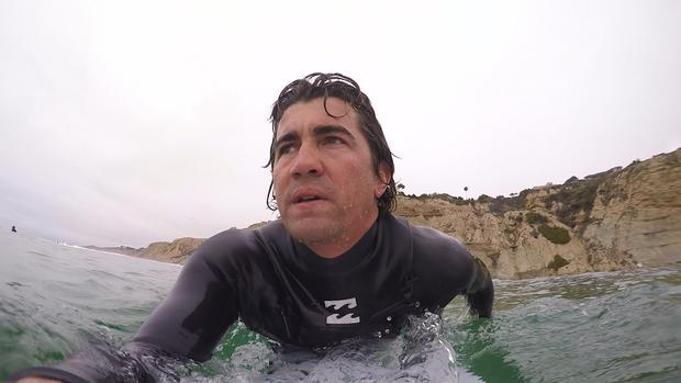 sustainable-surf-4.jpg