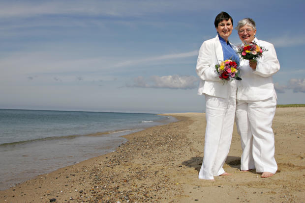 same-sex-marriage-hk9s0960.jpg