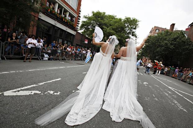 same-sex-marriage-170545gay-pride.jpg