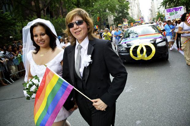 same-sex-marriage-0194gay-pride.jpg
