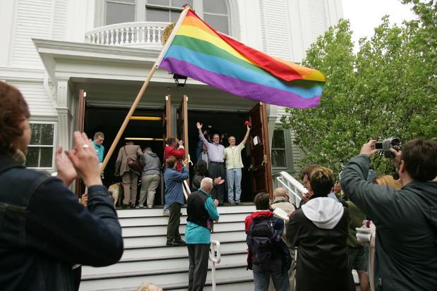 same-sex-marriage-hk9s0209.jpg