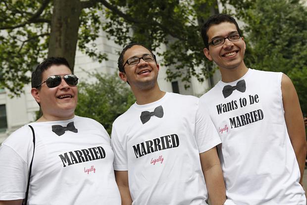 same-sex-marriage-01marriage.jpg