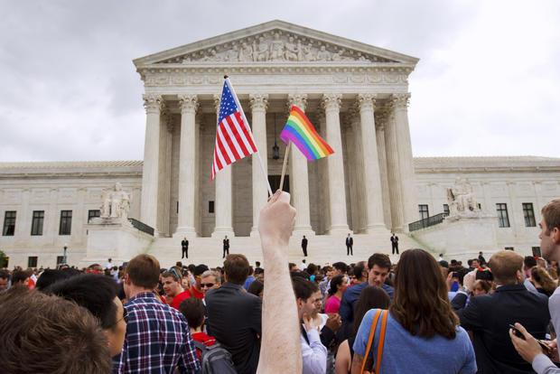 same-sex-marriage-ap719473332572.jpg