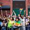 072006282015pgayprideparade.jpg