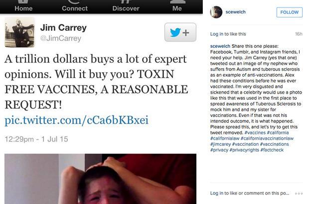 jim-carrey-autism-tweet-instagram-response.jpg