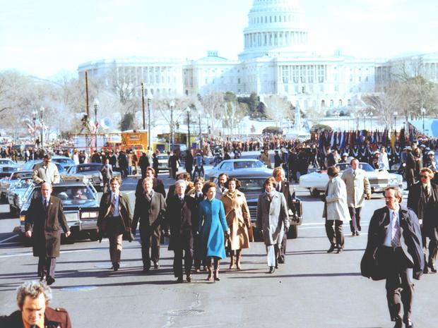 usss-carter-inaugural-1977.jpg