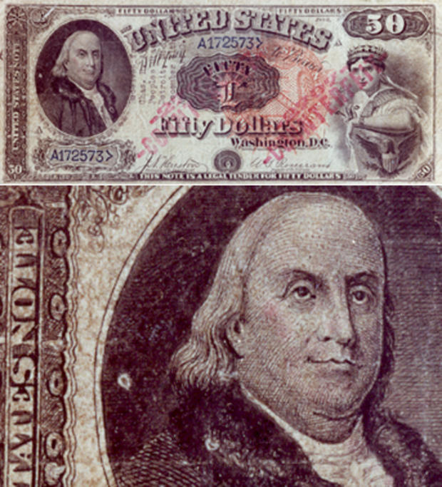 usss-ninger-counterfeit-note-1880-montage.jpg