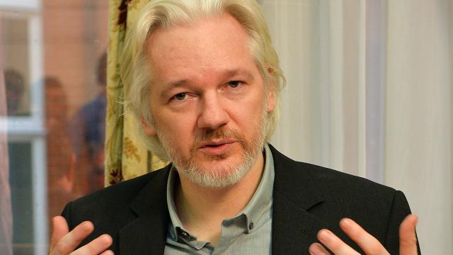 julian-assange.jpg