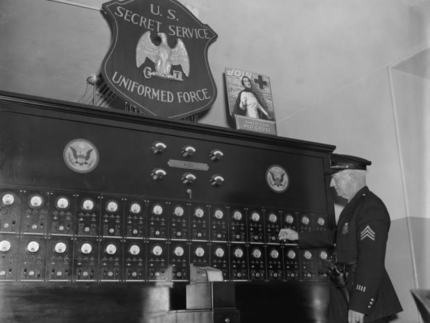 loc-secret-service-alarm-system-1938.jpg