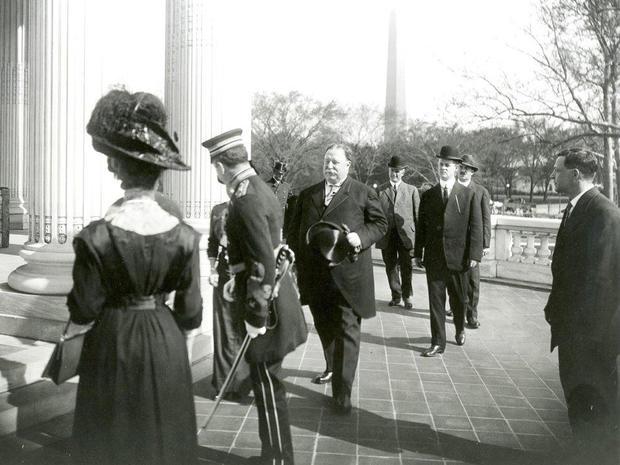 loc-taft-dar-1912-0001.jpg