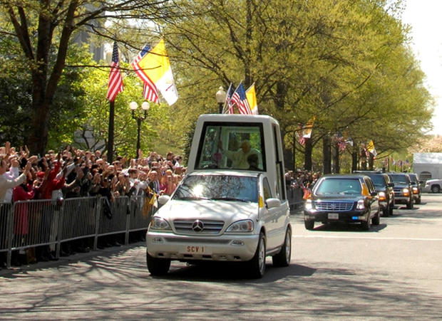 usss-pope-visit-2008-wh4.jpg