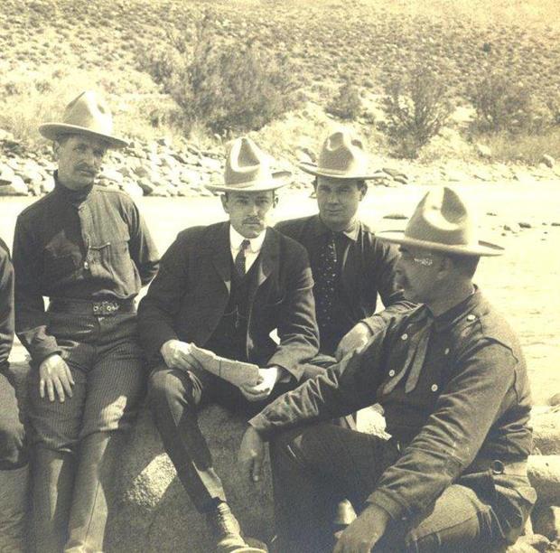 usss-agents-1903.jpg