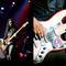 thievery-corporation-jake-barlow-guitar.jpg
