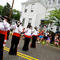 142207042015lrjuly4thparade.jpg